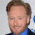 Author Conan O'Brien