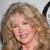 Author Connie Stevens