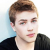 Author Connor Jessup