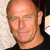 Author Corbin Bernsen
