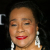 Author Coretta Scott King
