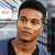 Author Cory Hardrict