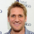 Author Curtis Stone