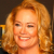 Author Cybill Shepherd