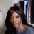Author Dambisa Moyo