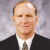 Author Dan Gable