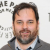 Author Dan Harmon