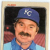 Author Dan Quisenberry
