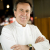 Author Daniel Boulud
