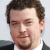 Author Danny McBride