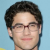 Author Darren Criss