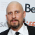 Author David Ayer