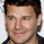 Author David Boreanaz