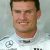 Author David Coulthard