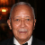 Author David Dinkins
