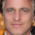 Author David Ginola