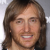 Author David Guetta