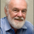 Author David Harvey