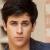 Author David Henrie