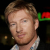 Author David Wenham