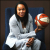 Author Dawn Staley