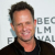 Author Dean Winters