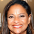 Author Debbie Allen