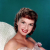 Author Debbie Reynolds