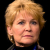 Author Dee Wallace