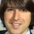 Author Demetri Martin