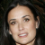 Author Demi Moore