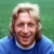 Author Denis Law