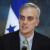 Author Denis McDonough