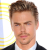 Author Derek Hough