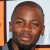 Author Derek Luke