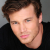 Author Derek Theler