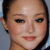 Author Devon Aoki