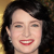 Author Diablo Cody