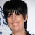 Author Diane Warren