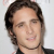 Author Diego Boneta