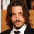Author Diego Luna