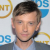 Author DJ Qualls