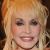 Author Dolly Parton