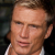 Author Dolph Lundgren