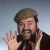Author Dom DeLuise