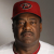 Author Don Baylor