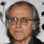 Author Don DeLillo