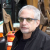 Author Donald Fagen