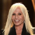 Author Donatella Versace