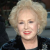 Author Doris Roberts